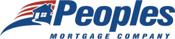 People's Mortgage